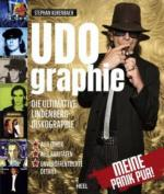 UDOgraphie - Stephan Kurenbach
