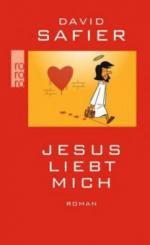 Jesus liebt mich, Sonderausgabe