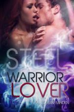 Steel - Warrior Lover 7