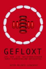 GEFLOXT