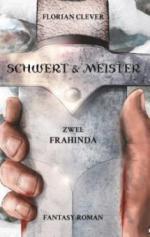 Schwert & Meister 2