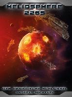 Heliosphere 2265 - Der Helix-Zyklus 4 - Der genetische Schlüssel (Bände 22-24)