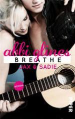 Breathe – Jax und Sadie