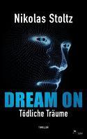 DREAM ON - Tödliche Träume (Thriller)