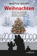 Weihnachten - Geschlossene Gesellschaft