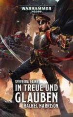 Warhammer 40.000 - In Treue und Glauben