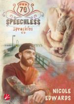 Speechless - Sprachlos