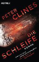Die Schleife - Peter Clines