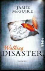 Walking Disaster
