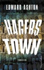 Hagerstown