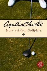 Mord auf dem Golfplatz