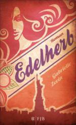 Edelherb
