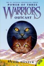 Warriors, Power of Three, Outcast