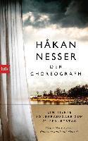 Der Choreograph - Håkan Nesser