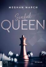 Sinful Queen