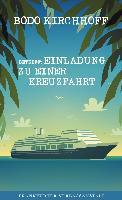 Betreff: Einladung zu einer Kreuzfahrt - Bodo Kirchhoff