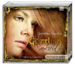 Göttlich verliebt, 6 Audio-CDs