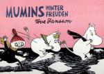 Mumins Winterfreuden