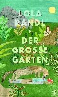 Der Große Garten - Lola Randl
