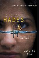 Hades, English edition
