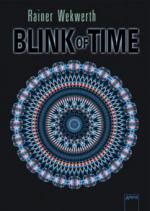 Blink of Time