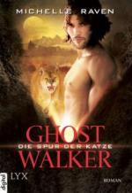 Ghostwalker 01