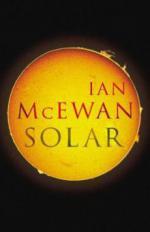 Solar, English Edition