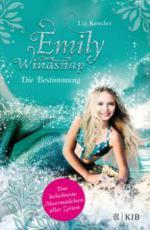 Emily Windsnap 06 - Die Bestimmung
