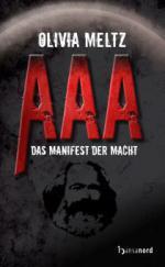 AAA - Das Manifest der Macht
