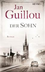 Der Sohn - Jan Guillou