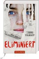 Eliminiert (Bd. 3)