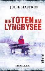 Die Toten am Lyngbysee