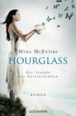 Hourglass, Die Stunde der Zeitreisenden