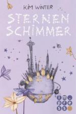 Sternen-Trilogie 1: Sternenschimmer (mit Bonus-Material!)