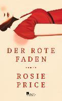 Der rote Faden - Rosie Price