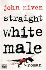 Straight White Male