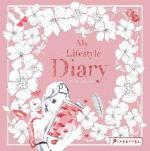 My Lifestyle Diary