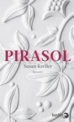 Pirasol - Susan Kreller
