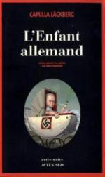 L' Enfant allemand
