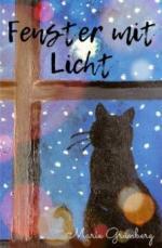 Fenster mit Licht