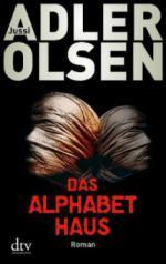 Das Alphabethaus