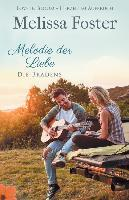 Melodie der Liebe