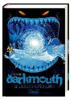 Darkmouth - Die Legenden schlagen zurück