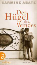 Der Hügel des Windes