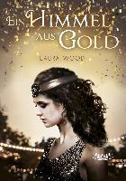 Ein Himmel aus Gold