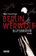 Berlin Werwolf