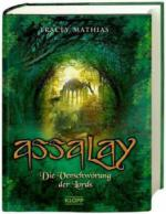 Assalay - Die Verschwörung der Lords