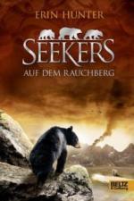 Seekers 03. Auf dem Rauchberg
