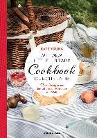 Mit dem LITTLE LIBRARY COOKBOOK durchs Jahr - Kate Young