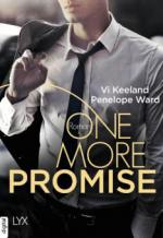 One More Promise